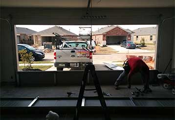 Garage Door Maintenance | Garage Door Repair Snellville, GA