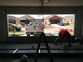 Garage Door Installation | Garage Door Repair Snellville, GA