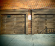 Our Blogs | Garage Door Repair Snellville, GA