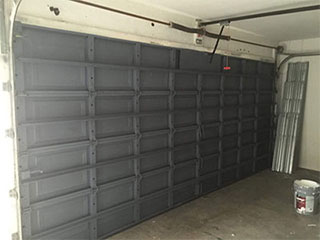Regular Garage Door Maintenance | Garage Door Repair Snellville, GA